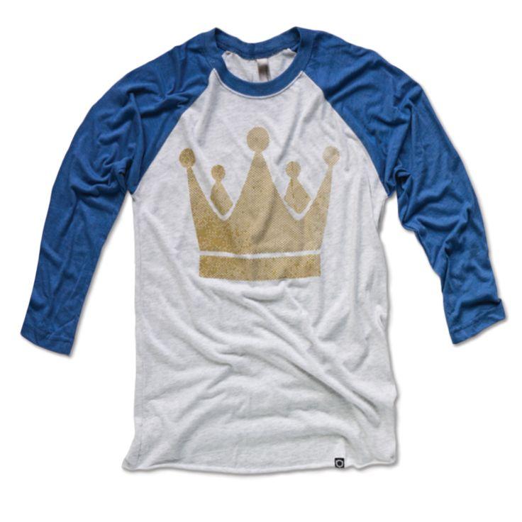 127 best fanatic images on pinterest kansas city royals for Custom shirts kansas city