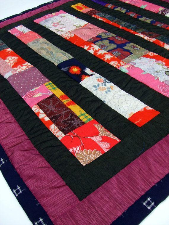 79 Best Images About Kimono Yukata Upcycling Ideas On Pinterest White Kimono