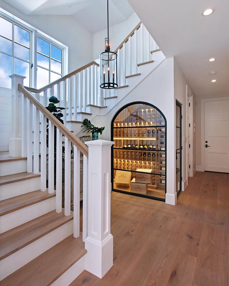 Patterson Custom Homes (@pattersoncustomhomes) • Instagram photos and videos