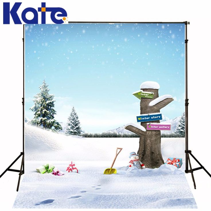 Find More Background Information about 200CM*150CM backgrounds Withered signs shovel snowman photography backdrops photo LK 1396,High Quality backdrop canvas,China backdrop video Suppliers, Cheap photo albums for sale prices from Marry wang on Aliexpress.com