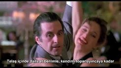 leonard cohen dance me to the end of love - YouTube