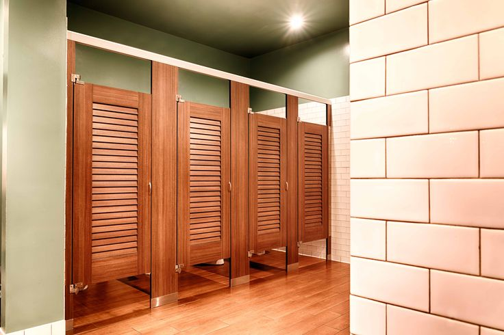 1000 Images About Toilet Partitions And Doors On Pinterest