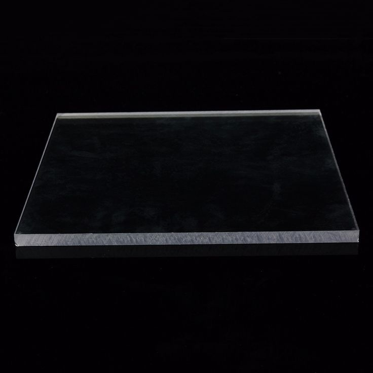 """Description: 200×200mm Clear Polycarbonate Panel Cutting Carving Plate 2-8mm Specification:  Material: PC  Size: 148×105 mm/5.83×4.13""""       200mmx200mm/7.87""""x7.87""""  Thickness: 2/3/4/6/8 mm..."""