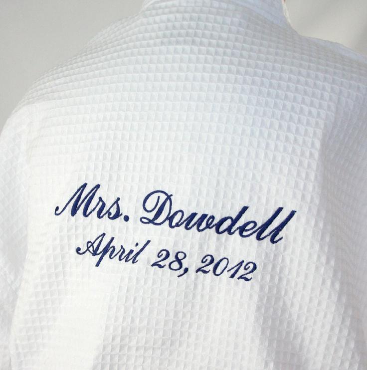 monogrammed mens dress shirts for bridesmaids
