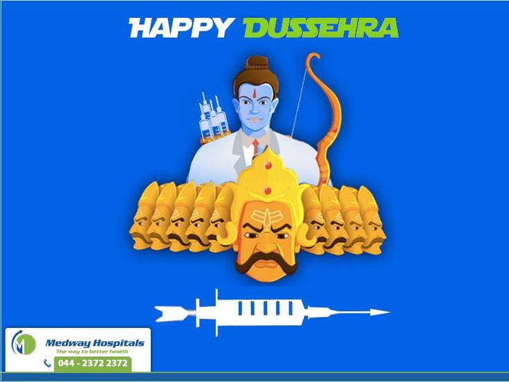 Everyday sun rises to give us a message that darkness will always be beaten by light. May this Dussehra,light up the hopes and happiness in you. Wish you a Happy Dussehra.  #HappyDussehra #Dussehra #AyudhaPooja #Navratri