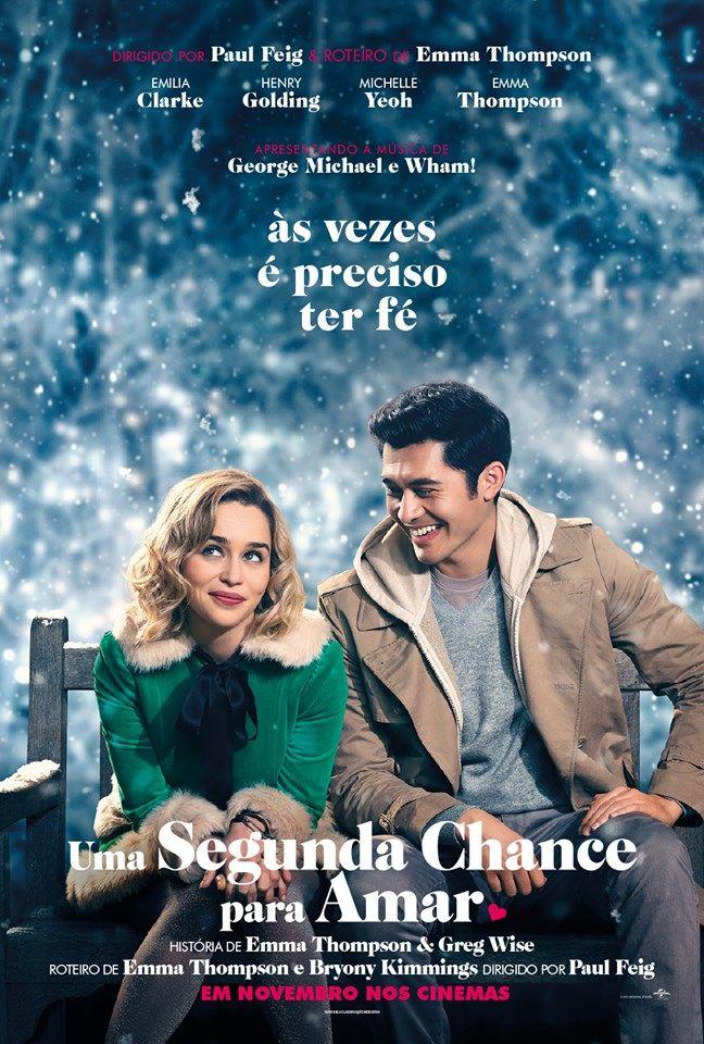 Assistir A Estrela De Belem Filme Completo Em Portugues Em 2020