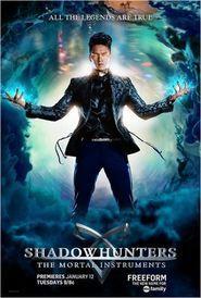 New update tv series shadowhunters season 1 episode 10  https://www.movietubeonline.net/757-shadowhunters-season-1.html#video14