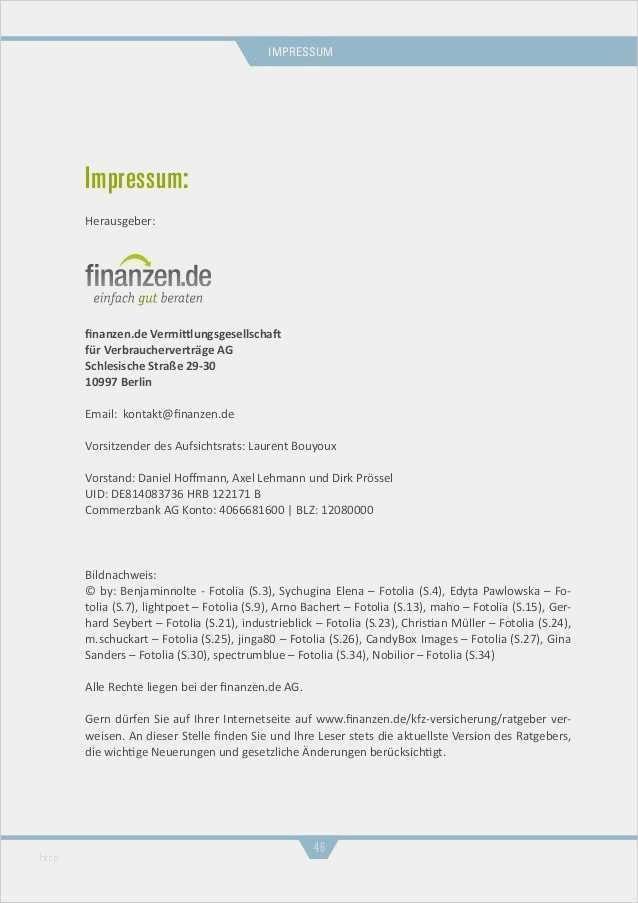 39 Suss Sky Sonderkundigungsrecht 2017 Vorlage Bilder In 2020 Vorlagen Briefvorlagen Finanzen