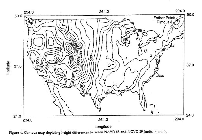 contour map united states Google Search Map Pinterest