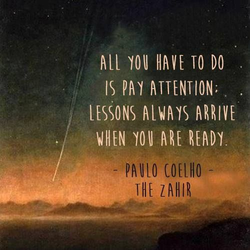 Paulo Coelho Quotes Life Lessons: 415 Best Paulo Coelho Images On Pinterest