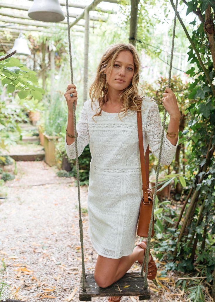alberta dress alberta dress dresses conscious fashion