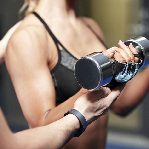Muskeln sind nur dazu da, dass wir uns halten und bewegen können? Irrtum! Sie greifen auch massiv in das Geschehen im ganzen Körper ein. Fünf Neuigkeiten über ein unterschätztes Organ.