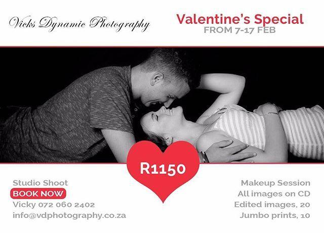 Book your shoot today! 0720602402 https://api.whatsapp.com/send?phone=27720602402