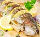 Lezzetli Balık Nasıl Pişirilir?