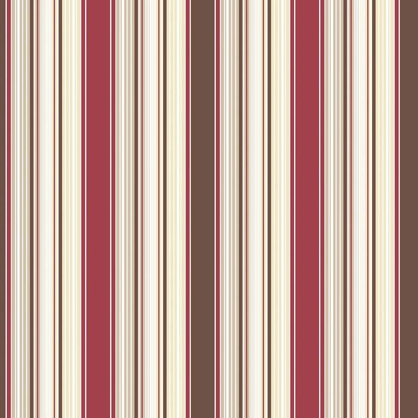 Barcode 33 L X 21 W Wallpaper Roll Wall Coverings Wall Wallpaper Wallpaper Roll