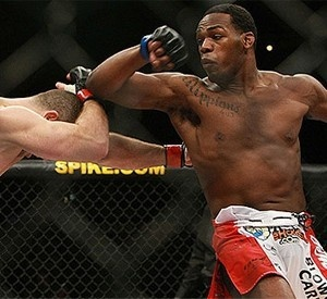 """Jon """"Bones"""" Jones UFC Light Heavyweight Champion, I saw this product on TV and have already lost 24 pounds! http://weightpage222.com"""