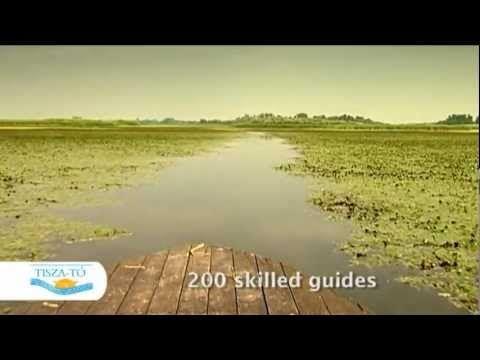 Het bijzondere Tiszameer in Hongarije. Kijk voor de vele mogelijkheden.