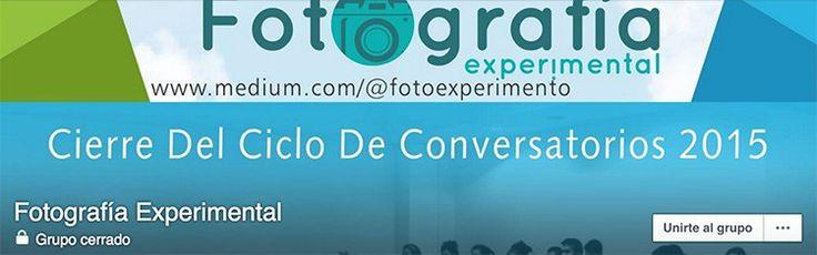 grupos-facebook-creativos-fotografia