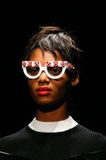 Prada Spring 2013 Ready-to-Wear Collection