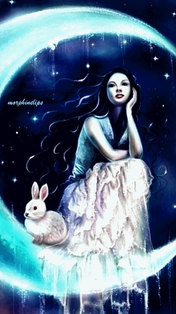 17 best images about moon fairies on pinterest dancing