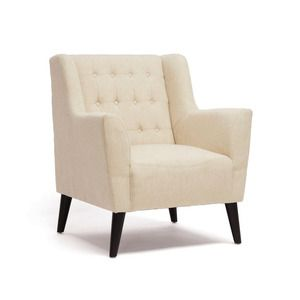 Best 25 King Chair Ideas On Pinterest Throne Chair