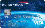 Book British Airways Rewards like a pro