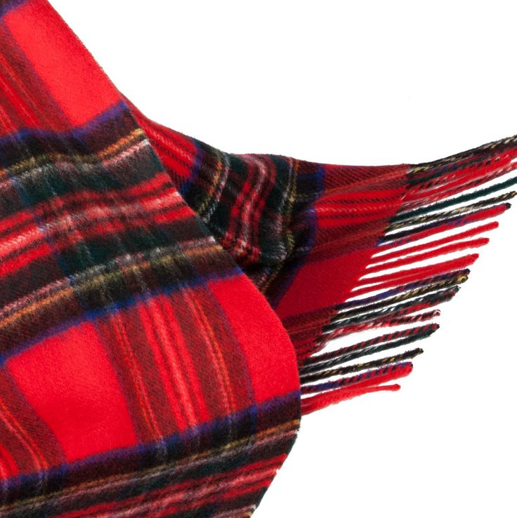 Autumn is on its way and time to start thinking about wearing those nice warm scarves.  We are in the process of updating our website with our Autumn Winter 2017 collection....watch this space!  www.glenprince.com