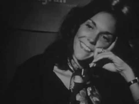 39 Best Images About Karen Carpenter On Pinterest 25th Anniversary Richard Carpenter And