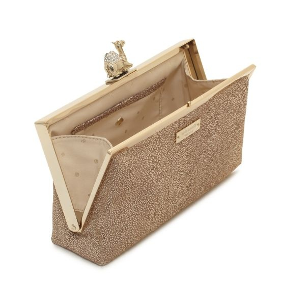 obsessed: Camels Clutches, Spade Queen, Nile Camels, Nile Clutches, Spade Clutches, Kate Spade, Clutches Kate, Spade Stores, Stingrays Pur