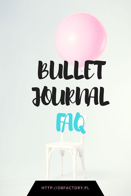 Blog o marketingu online, coachingu, blogosferze i tematach lifestylowych.