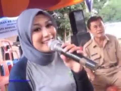 Dewi Rahmawati : Keluarga Berencana (KB) Versi Sunda