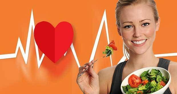 5 Günde 5 Kilo Zayıflatan Düşük Kalorili Diyet Listesi – ABC Kadın Sitesi