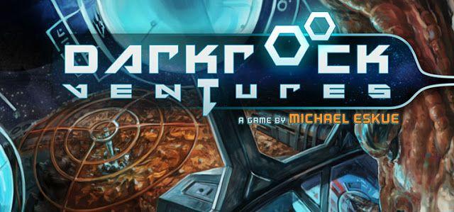 Tabletop Simulator Darkrock Ventures Free On HD Gaming Zone