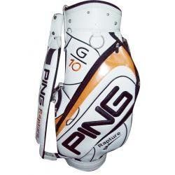 Ping Golf Accessories are one of the finest range of accessories in today's golf world! Whether your looking for a full Ping Golf Set, a Ping...
