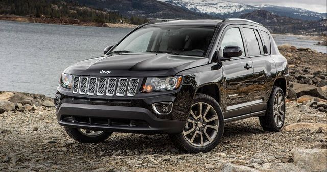 2017 Jeep Compass Concept And Release Date - http://world wide web.autocarnewshq.com/2017-jeep-compass-concept-and-release-date/