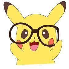 Resultado de imagem para imagens do pikachu