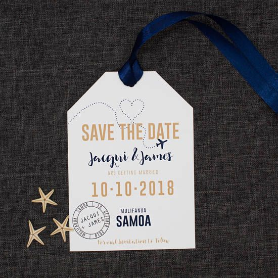 A How To Guide On Sending Save the Dates For Destination Weddings http://www.polkadotbride.com/2017/04/a-how-to-guide-on-sending-save-the-dates-for-destination-weddings/