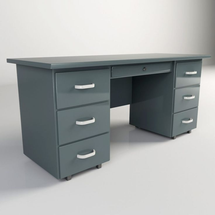 Metal Office Desks For Sale   Modern Living Room Sets Cheap Check More At  Http: