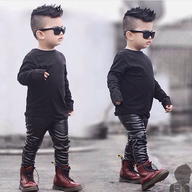 Latest Fashions for Kids!  windowshoponline.com