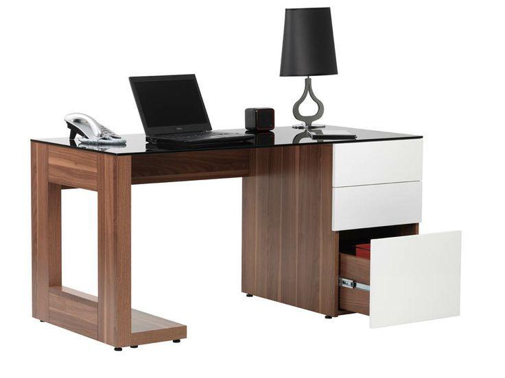 235 best sk office furniture uk images on pinterest home for Best home office furniture uk