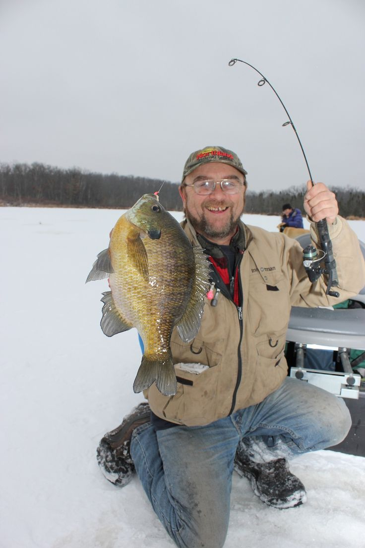 Best 25 ice fishing ideas on pinterest ice fishing tips for Ice fishing suits