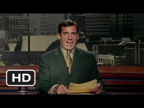Bruce Almighty....one of the funniest movie clips of all time!  Can't help but crack up laughing every time.  Save this for a day you might need a laugh or smile.  ;)