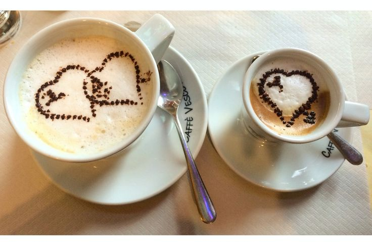#Coffe #Love #Pavoda #Italia