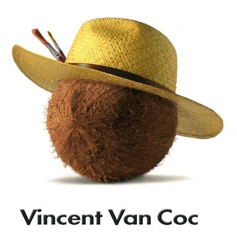 Esselunga - Vincent Van Coc