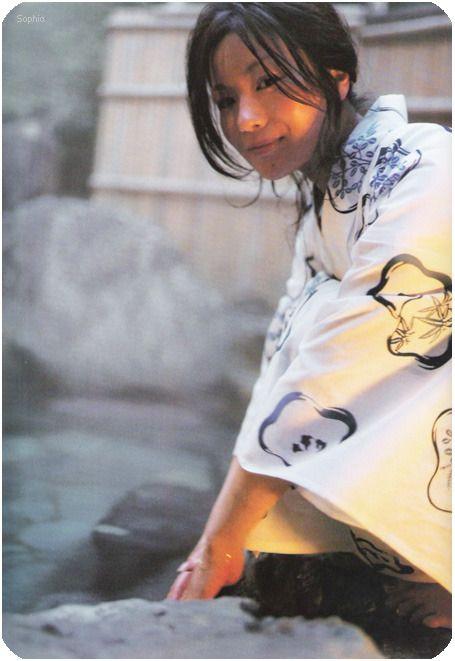Shiina Ringo