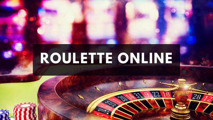 Das #Roulette löst 🌏 alle geographische Barrieren, weil man das heutzutage im Internet 👨💻 spielen kann und es ganz egal ist, wo ein Spieler sich befindet. Heute erzählen wir dir über die drei weltbekannten Typen vom Online Roulette 🖤.   Da kannst du auch 𝗸𝗼𝘀𝘁𝗲𝗻𝗹𝗼𝘀 𝘂𝗻𝗱 𝗼𝗵𝗻𝗲 𝗔𝗻𝗺𝗲𝗹𝗱𝘂𝗻𝗴 gerade jetzt spielen!