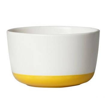 Marimekko's Oiva - Puolikas bowl, 2,5 dl