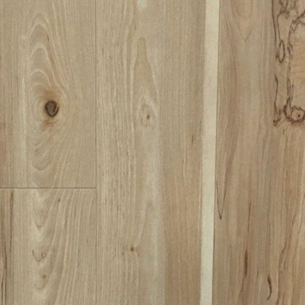 8.3mm Lewiston Laminate Flooring | 1046