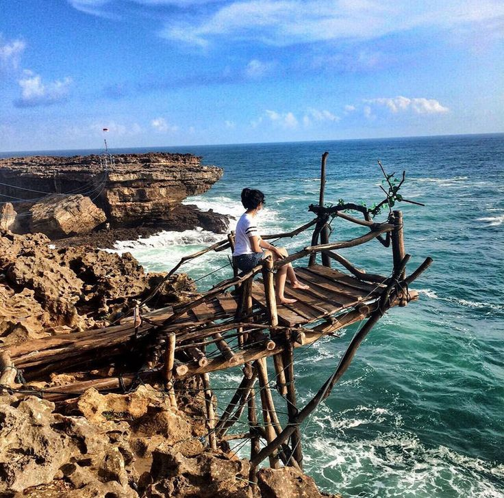 14 SECRET YOGYAKARTA BEACHES THE LOCALS WILL NEVER TELL YOU