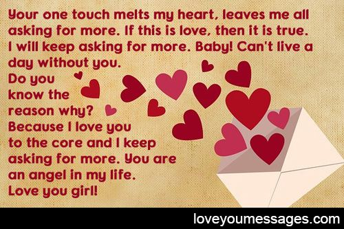 love short stories | Cute Heart Touching love stories ... |Short Romantic Notes Cringe